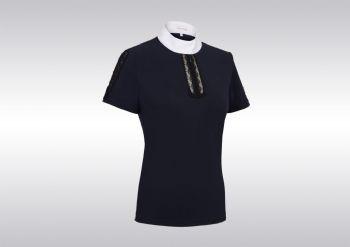 Samshield Show Shirt - Athena